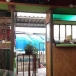 Townhouse for Sale in Bangkok (PRHH2012)