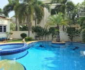 Basic Low Cost House for Sale In Hua Hin Thailand Hot Deal (PRHH8278)