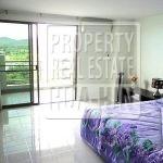 Beachfront Condominium for sale in Hua Hin private swimming pool (PRHH8310)