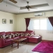 Big Pool House for Sale Hua Hin Thailand (PRHH8290)