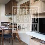 Condominium for sale in Khao Takiab Hua Hin (PRHH8348)