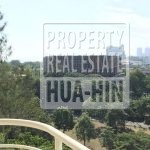 Turnkey Sea View Condo for Sale Hua Hin (PRHH8354)