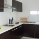 Condominium for sale in Hua Hin Town (PRHH8364)