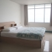 Freehold Condominium for sale Hua Hin South (PRHH8368)