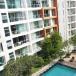 Condominium for sale Hua Hin South (PRHH8370)