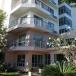Condominium for sale in Hua Hin Town (PRHH8372)