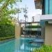New Condominium for sale in Khao Takiab Hua Hin (PRHH8388)