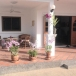 House for sale in Hua Hin North (PRHH8358)