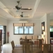 Hot Low Sales Price House for Sale Hua Hin (PRHH8272)