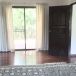 House for Sale In Hua Hin on Completed Development (PRHH8280)