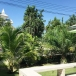 House for Sale Hua Hin on Completed Development (PRHH8320)