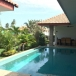 House for sale in Hua Hin West (PRHH8336)