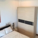 House for sale in Hua Hin South (PRHH8360)