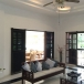 Hot Deal Lovely Villa for Sale Hua Hin Thailand (PRHH8330)
