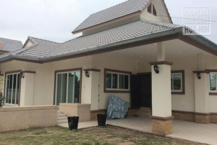 Low Cost House for Sale Hua Hin South (PRHH8340)