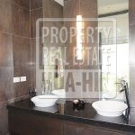 Ocean View Swimming Pool Home for sale in Khao Tao (PRHH8294)