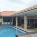 Private Outdoor Pool Villa for Sale Hua Hin (PRHH8332)