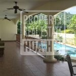 Mature Swimming Pool House for Sale Hua Hin Thailand (PRHH8328)