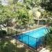 Pool House for Sale Hua Hin North (PRHH8378)