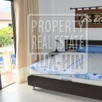 Terraced Home for Sale Hua Hin Town (PRHH8342)