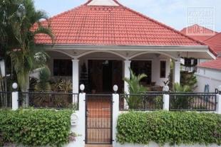 Hot Price Villa for Sale in Hua Hin Thailand (PRHH8352)