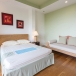 Beach Front House For Sale in Hua Hin With Five Floors Walk To The Beach (PRHH7122)