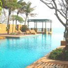 Sea View Condominium for sale in Hua Hin South (PRHH5622)