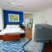 Sea View Condominium for sale in Hua Hin South (PRHH5622)