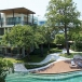 Ultimate Beach front Condominium Hua Hin For Sale (PRHH7530)