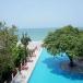 Ocean Front Sea View Condo For Sale Hua Hin (PRHH7534)