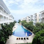Condo For Sale With Sea Views Hua Hin Thailand (PRHH7578)