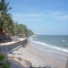 Ultimate Beachfront Condominium For Sale In Hua Hin Sea View Location Foreigner Can Buy Freehold (PRHH7902)