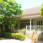 New Development Best Location Beachfront House For Sale Hua Hin (PRHH8178)