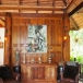 Large Discount Offer Villa For Sale On Popular Golf Course In Hua Hin Thailand (PRHH8136)