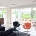 Luxury Swimming Pool Villa For Sale Hua Hin Thailand (PRHH8174)