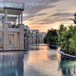 Luxurious Villa For Sale Near Hua Hin (PRHH8182)