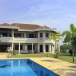 Luxurious 2 Storey Villa For Sale On Golf Course Hua Hin (PRHH8478)