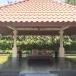 Luxurious Pool Villa For Sale Hua Hin Thailand (PRHH8516)