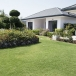 Designed Open Plan Villa With Infinity Like Pool And Spacious Garden (PRHH8526)