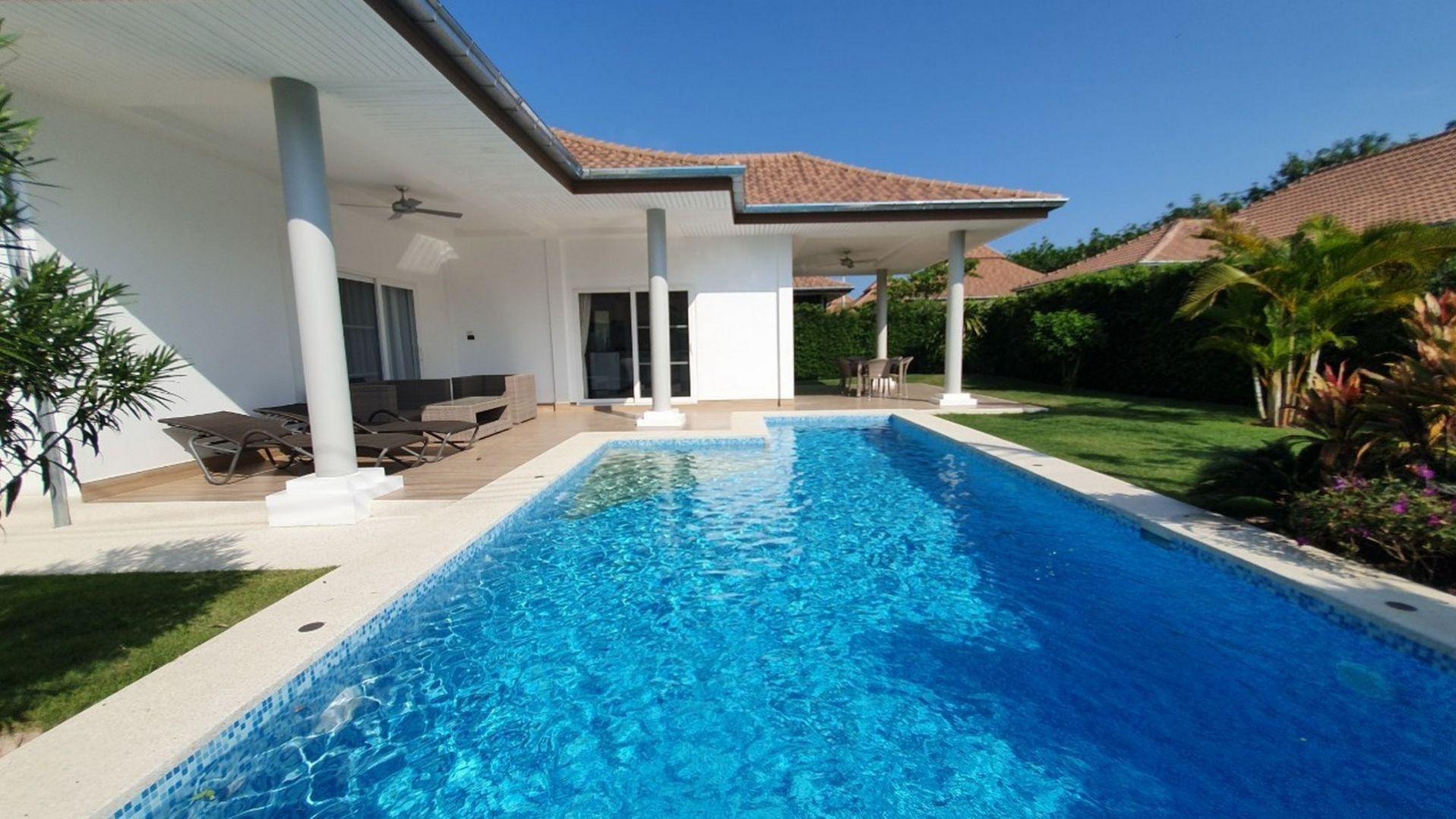 hua-hin-real-estate-for-sale