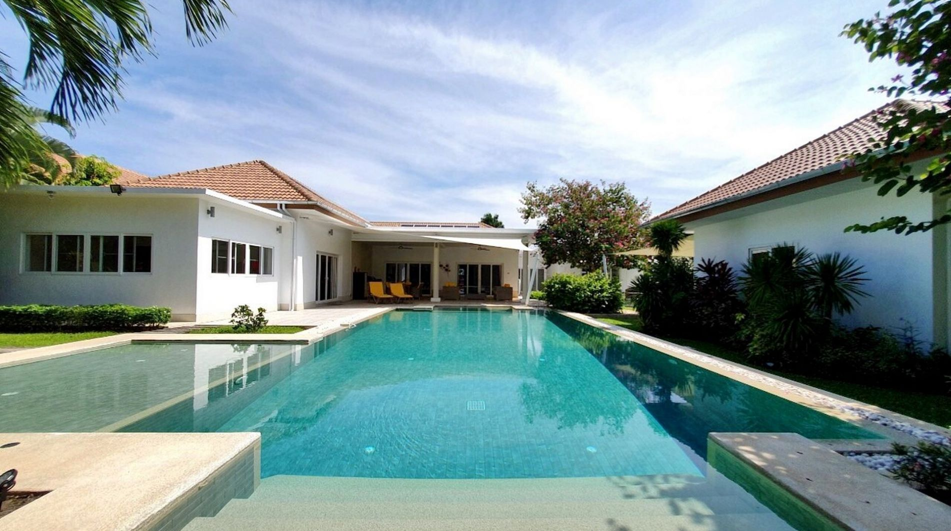 thailand-homes-for-sale-1687258919