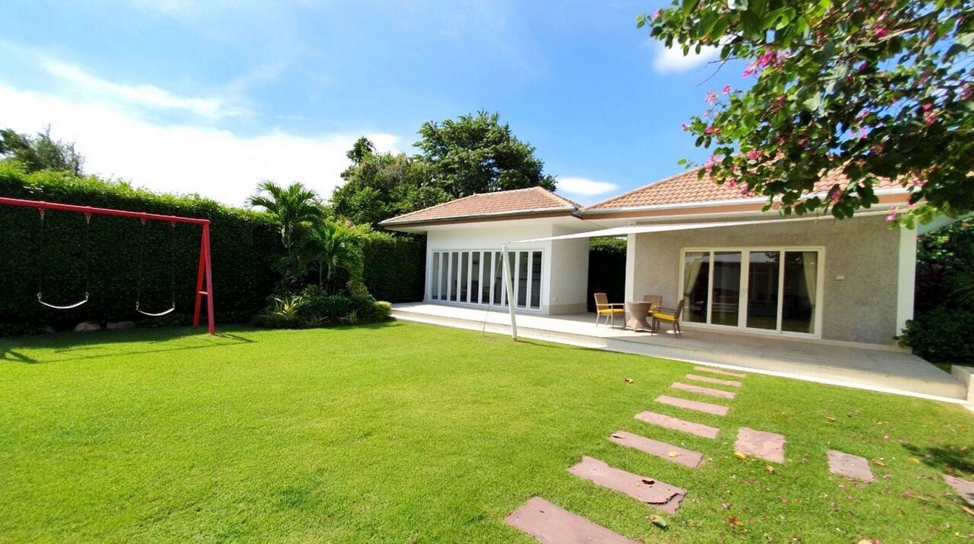 thailand-house-for-sale