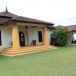 House for sale in Hua Hin South (PRHH6388)