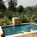 House for sale in Hua Hin Town (PRHH6808)