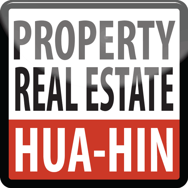 Property for sale in Thailand | Property Real Estate Hua Hin