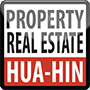 Property Real Estate Hua Hin | Hua Hin Property