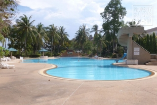 Condo for sale in Hua Hin