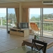 Condo for sale in Khao Takiab, Hua Hin (PRHH7118)