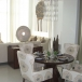 Condo for sale in Hua Hin North (PRHH6716)
