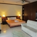 Condo for sale in Hua Hin (PRHH6822)